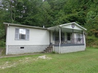 1056 Turner Branch Road Eastern KY, 41622