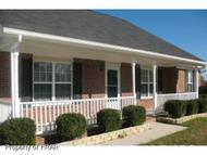 Address Not Disclosed Raeford NC, 28376