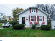 2636 Summit Ave Broomall PA, 19008
