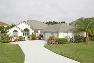 3532 Waterchase Way West Jacksonville FL, 32224