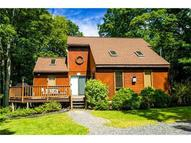 1364 Coolbaugh Road East Stroudsburg PA, 18302