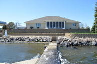 306 South Shore Drive Mina SD, 57451