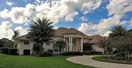 3191 Tuscawillow Dr Melbourne FL, 32934