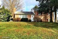 6607 Carroll Highlands Road Sykesville MD, 21784