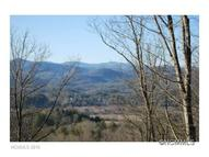 33 Reserve Road 33 Pisgah Forest NC, 28768