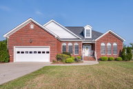 1378 Womble Road Nashville NC, 27856