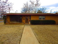 901 Nw 11th St Andrews TX, 79714