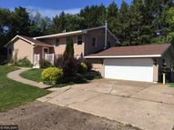 6220 190th Street N Forest Lake MN, 55025