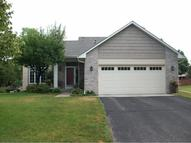 724 Harvest Drive Sw Lonsdale MN, 55046