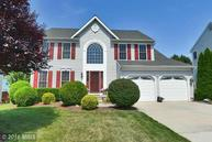 106 Thistledown Court Forest Hill MD, 21050