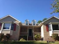 2379 Fairway Drive York PA, 17408