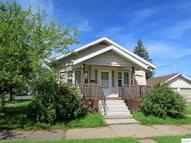 1619 Baxter Ave Superior WI, 54880