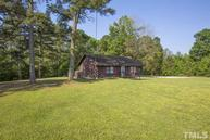 3532 Little Mountain Creek Road Oxford NC, 27565