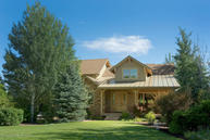 74 Crystal Canyon Drive Carbondale CO, 81623