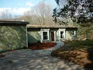 269 Great Rd North Smithfield RI, 02896