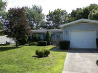 40 Sunset Drive Hartford City IN, 47348