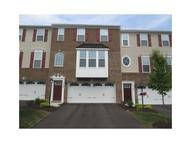 1162 Bayberry Canonsburg PA, 15317