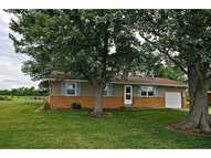 6932 Jaysville-St Johns Greenville OH, 45331