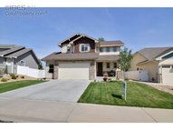 3114 68th Ave Ct Greeley CO, 80634