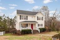 429 Indian Hill Road Holly Springs NC, 27540