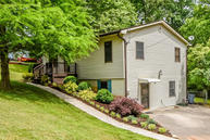 3864 Melissa Lane Maryville TN, 37801