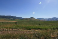 160 Acres Outside Belt, Mt Belt MT, 59412