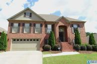 3030 Crossings Dr Birmingham AL, 35242