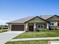 228 Fairway Wayne NE, 68787