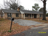102 N Holt Tuckerman AR, 72473
