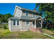 143 Manomet St Brockton MA, 02301