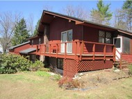 55 Logging Hill Bow NH, 03304