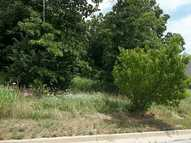 West Foothills Drive Greenland AR, 72737