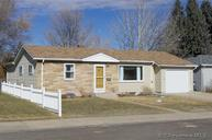 3412 E 11th St Cheyenne WY, 82001