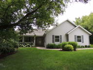 8a282 Madison Apple River IL, 61001