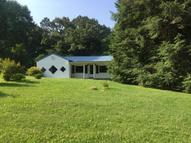 119 Shryer Road Athens TN, 37303