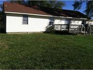 209 S 2nd Street Blue Mound KS, 66010