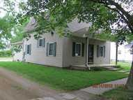 305 West Pearl Rockford OH, 45882