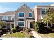 1210 Windmill Cir Norristown PA, 19403