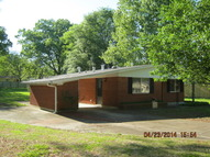 509 Avalon Street West Point MS, 39773