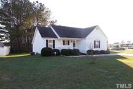 405 Landing Place Wendell NC, 27591