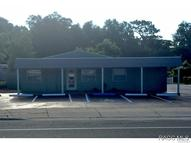 3287 S Florida Avenue Inverness FL, 34450