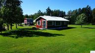 3735 S State Road 35 Superior WI, 54880