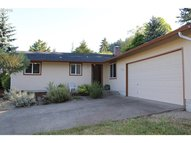 3847 Potter St Eugene OR, 97405