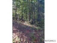 Lot 2 New Home Marshall NC, 28753