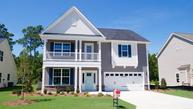 85 Waldorf Way Hampstead NC, 28443