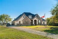537 County Road 4270 Decatur TX, 76234