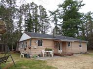 2900 County 5 Hackensack MN, 56452