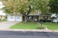 709 Highland Ave Watertown WI, 53098