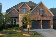 3033 Dunverny The Colony TX, 75056