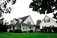 5716 Fords Mill Road Versailles KY, 40383